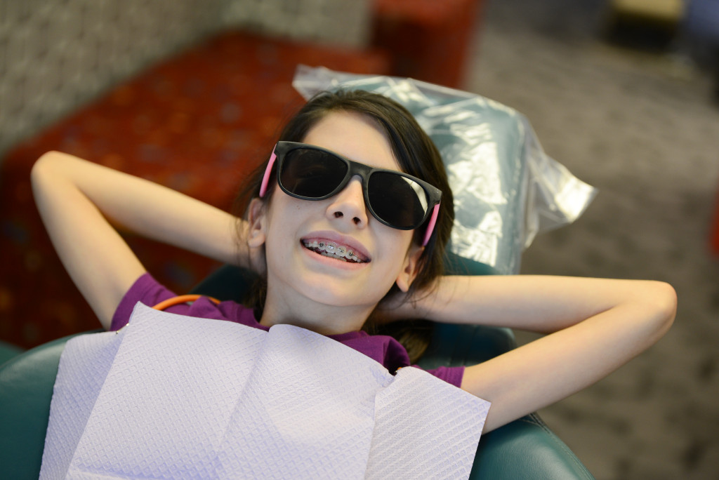 Dallas Orthodontists services for children, teens and adults.