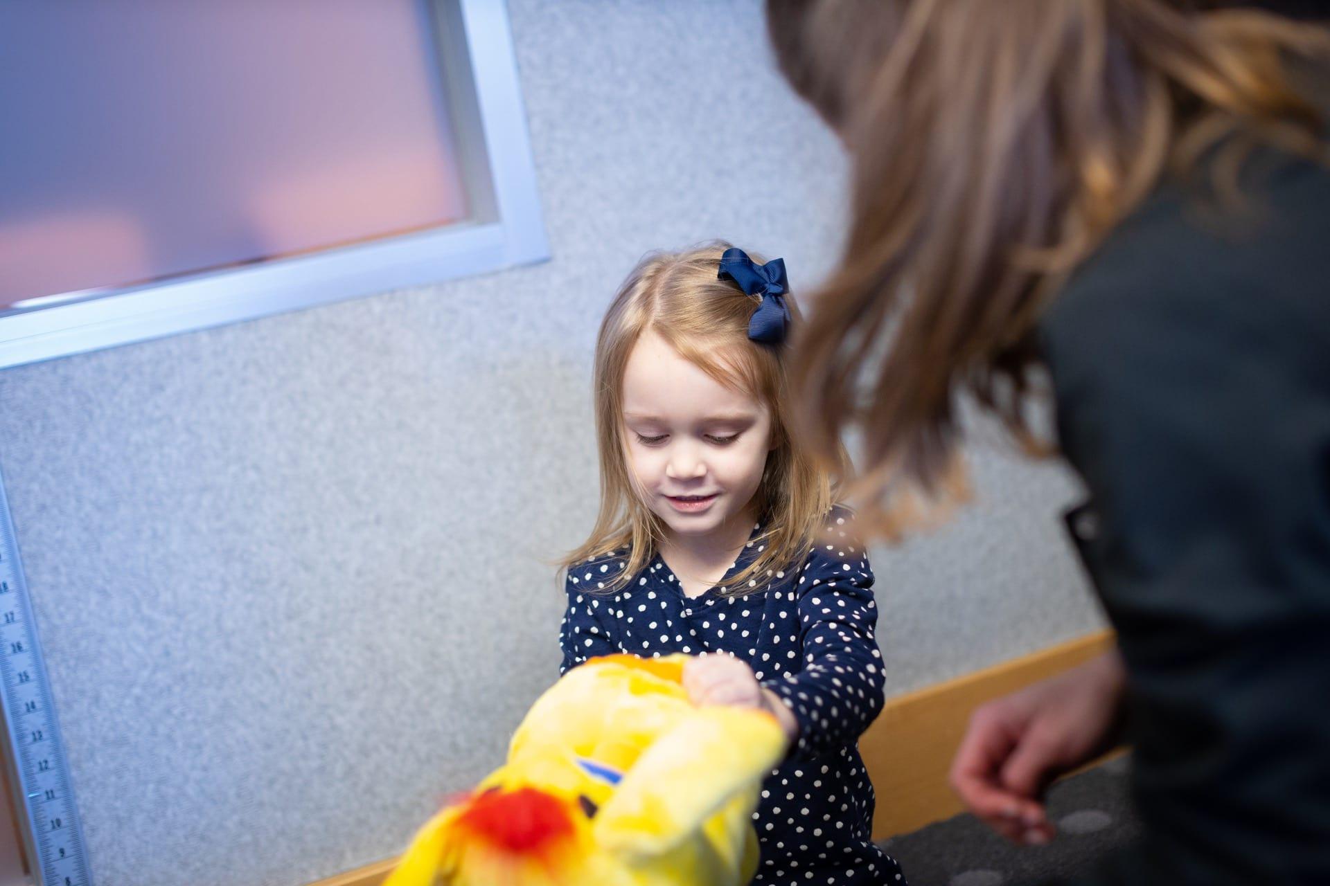 Patient Candids MyKidsDDS Dallas TX Dentist 164 - Treatment For Children
