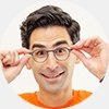 DrNeemaDad - Common Questions About Pediatric Dentistry | Dallas, TX | myKIDSdds